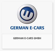 germanecars