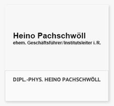 heinoPaschwöll