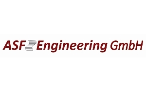 01-2015_ASF-Engineering-GmbH_Logo-aktuell_cut