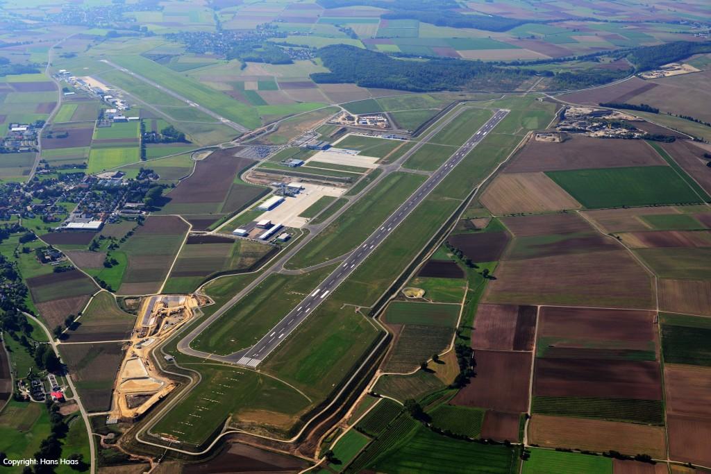 Flughafen_Kassel_Calden