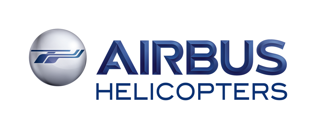airbus_helicopters_3d_blue_rgb