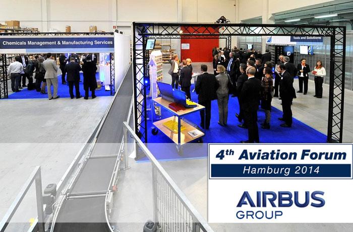aviationforum14
