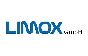Limox_logo_Webseite