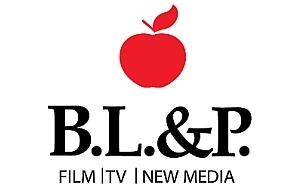 logo-blup-black_Webseite