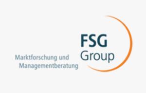 FSG Group