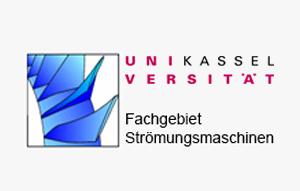 Strömungsmaschinen_-Uni-Kassel